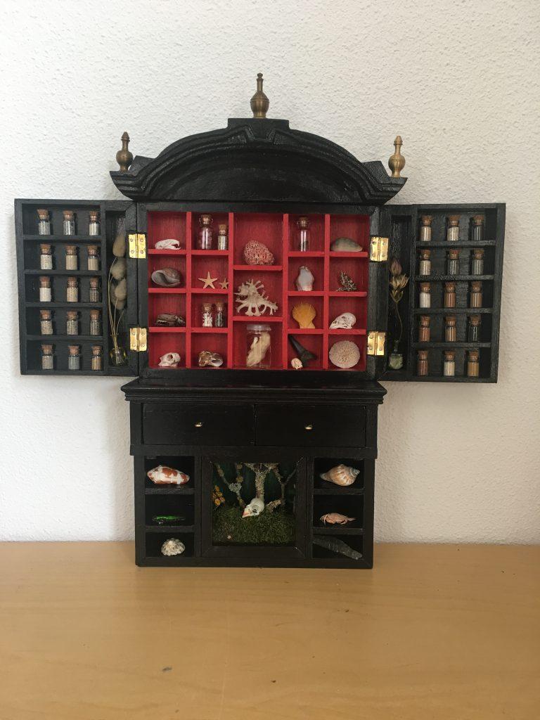 Groot kabinet